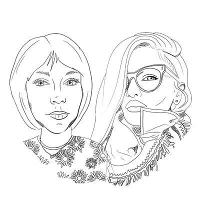 Imperfect Strangers Podcast (imperfectstrangerspod) Profile Image   Linktree