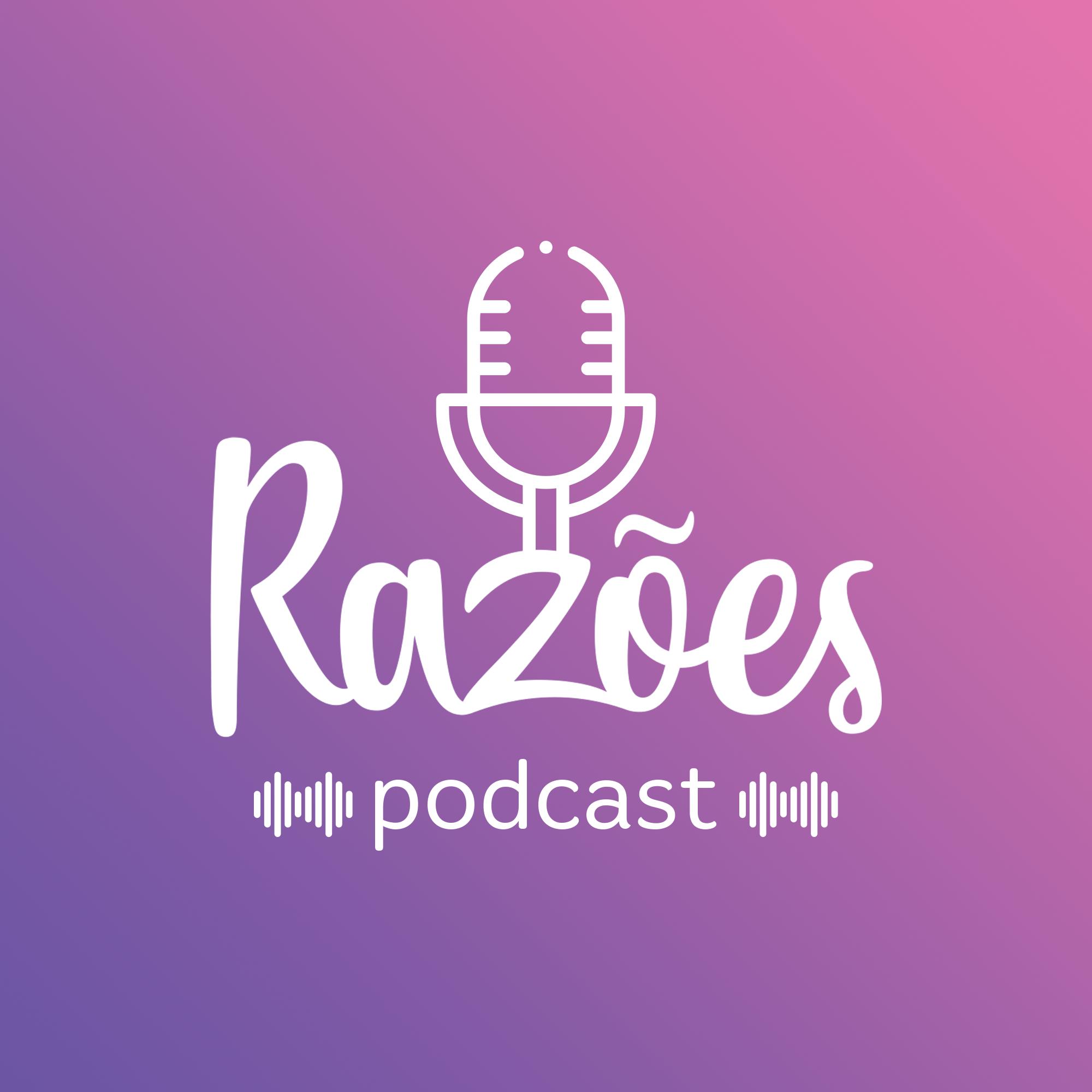 @razoespodcast Profile Image | Linktree