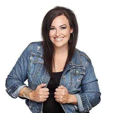 Lisa Elle (lisaelle) Profile Image | Linktree