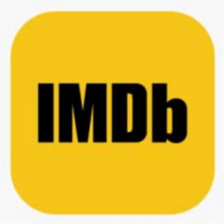 @nbats IMDb Link Thumbnail   Linktree
