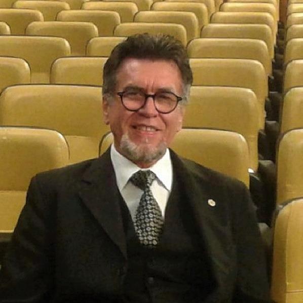 Prof. Guto Maia LATTES Link Thumbnail | Linktree