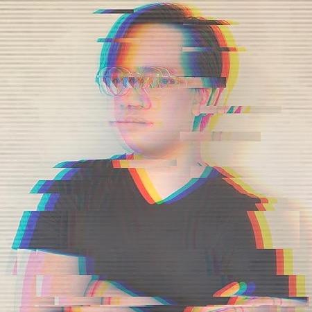 Kerozcene (Kerozcene) Profile Image | Linktree
