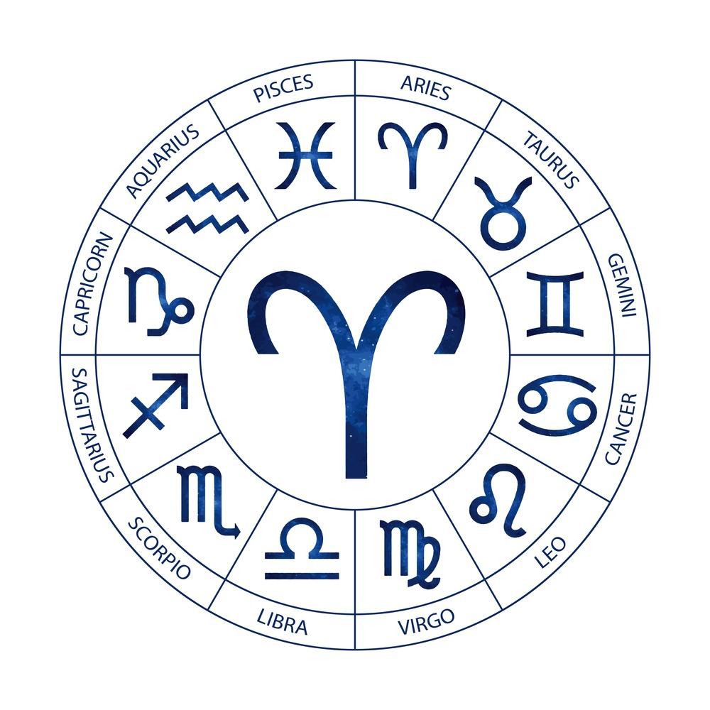 ASTROLOGIA BÁSICA CÁRMICA - Módulo 1 - 12 aulas