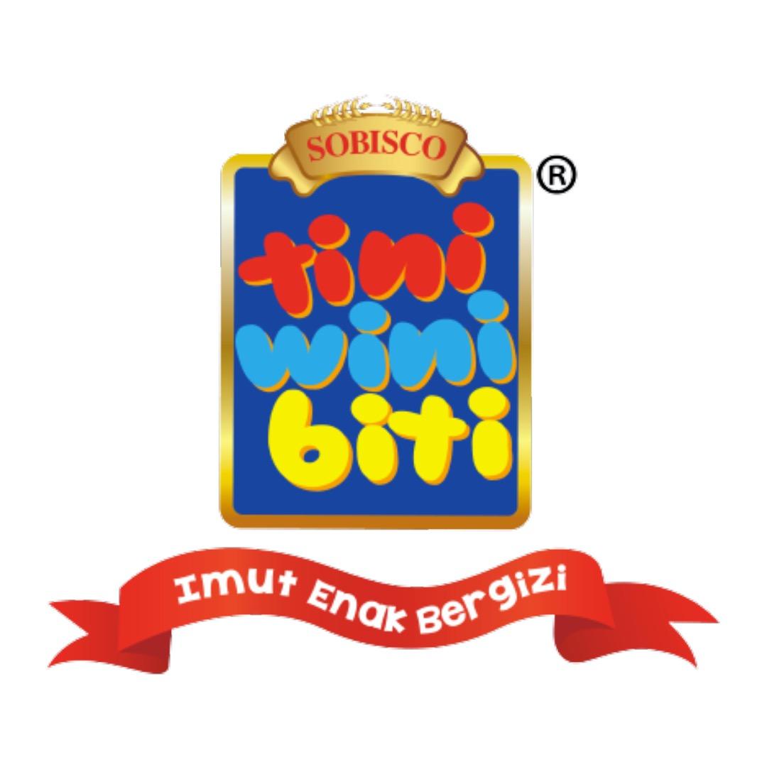 @TiniWiniBiti Profile Image | Linktree