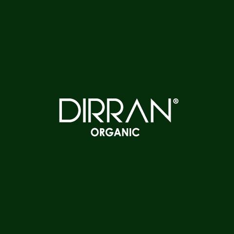@dirranorganic Profile Image | Linktree