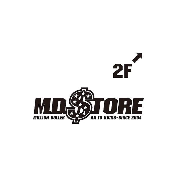 @m.d.store_jbv Profile Image | Linktree