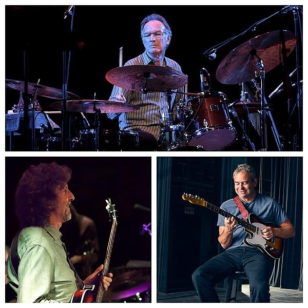 Composer Luis Muñoz TICKETS: 9/23/21 The New Luis Muñoz Jazz Trio Debut Concert at Soho/Santa Barbara, CA Link Thumbnail   Linktree