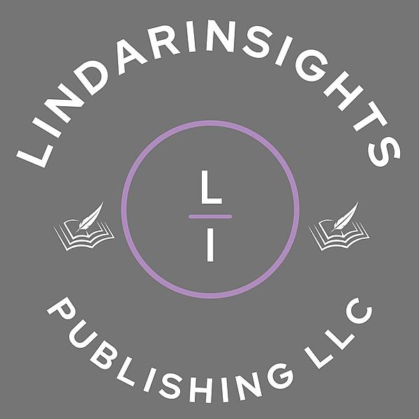 @lindarinsightspublishing Profile Image | Linktree