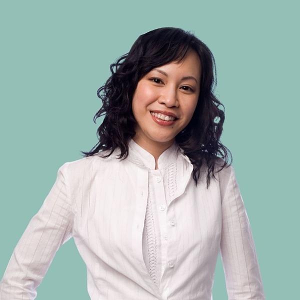 Adelaine Ng (adelaineng) Profile Image   Linktree