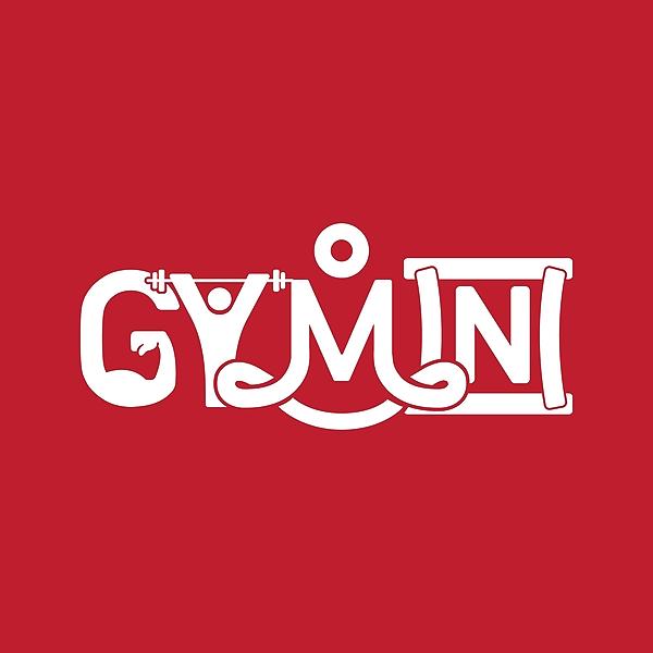 @Gymini Profile Image | Linktree