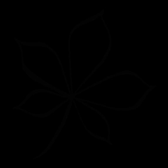 CHESTNUT FESTIVE STAYS (ChestnutPubsInnsRestaurants) Profile Image | Linktree