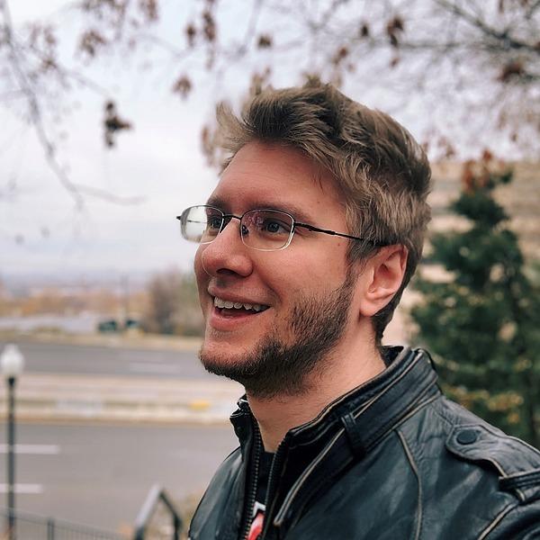 @kyleparanormal Profile Image | Linktree