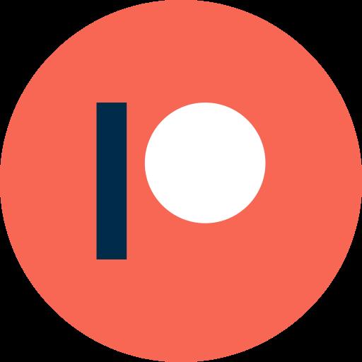 🎧TRIPLO DUPLO PODCAST🎧 PATREON Link Thumbnail   Linktree