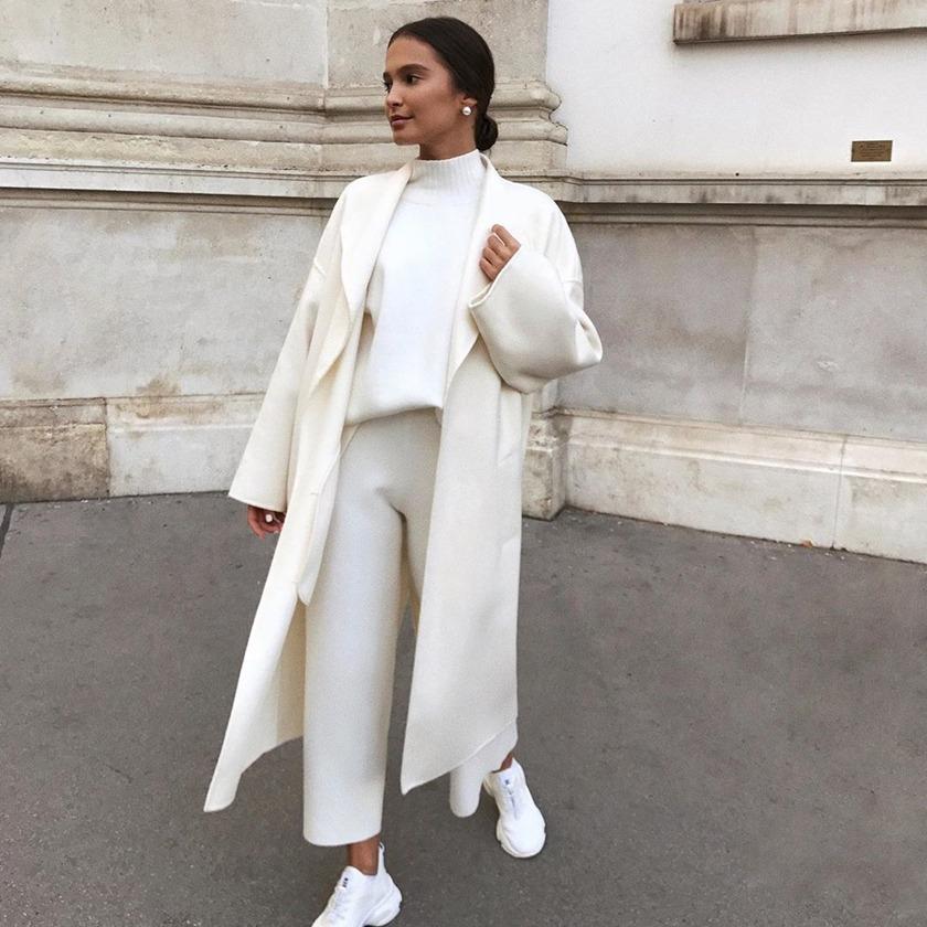 @fashionhr Divan bijeli kaput kao stvoren za sve prigode Link Thumbnail | Linktree