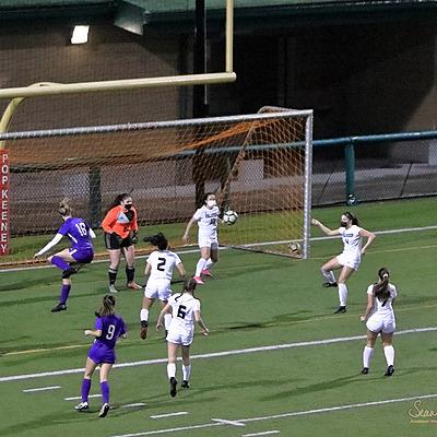 @SeanValley North Creek vs Inglemoor Girls Soccer (2021-03-09) Link Thumbnail | Linktree