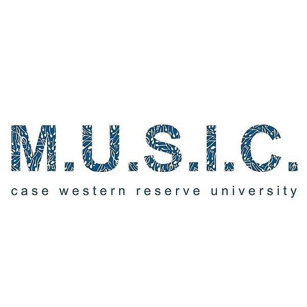 @musiccwru Profile Image   Linktree