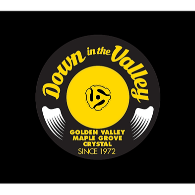 Down In The Valley Gift Cards