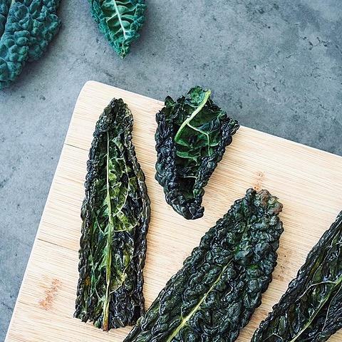 ceciliafolkesson.se Recept med svartkål Link Thumbnail | Linktree
