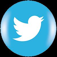 PLAYSLOT123 TWITTER Link Thumbnail | Linktree
