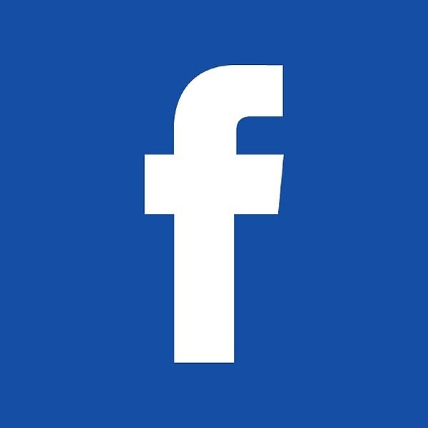 Javier Hinojo Facebook Link Thumbnail   Linktree