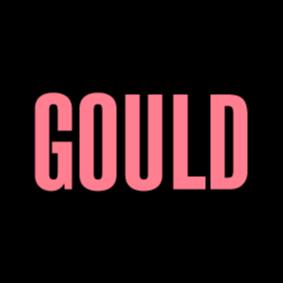 @gouldlibros Profile Image   Linktree