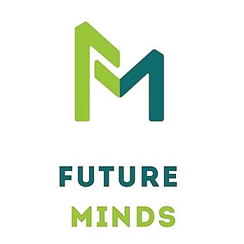 Future Minds Network