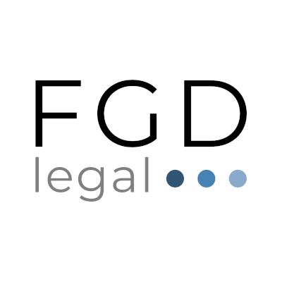 @FGDlegal Profile Image | Linktree