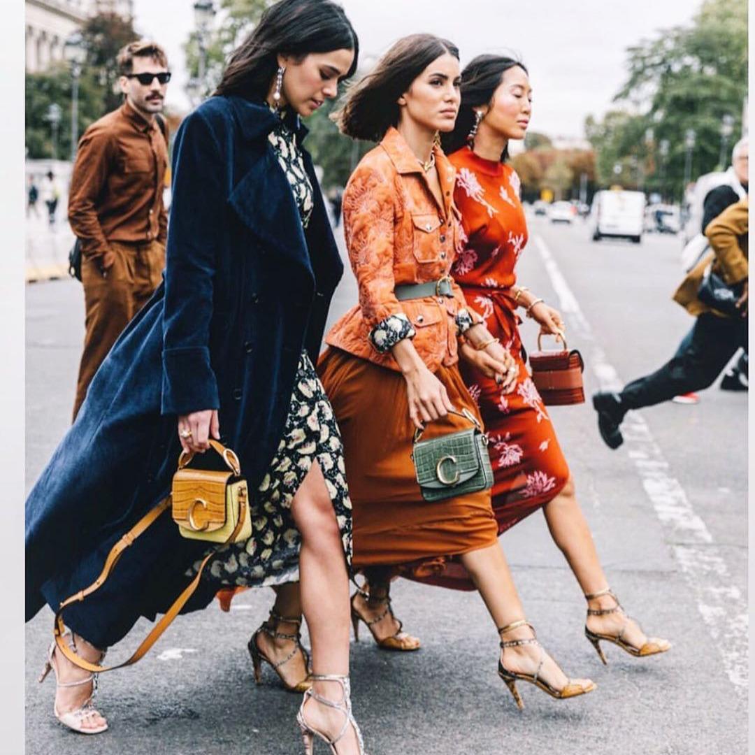 @fashionhr Veliki Instagram natječaj: Arena Centar vas vodi u shopping! Link Thumbnail | Linktree