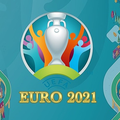 Euro football 2021 betting rendite spread definition in betting