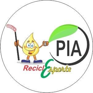 @reciclesporte Profile Image | Linktree