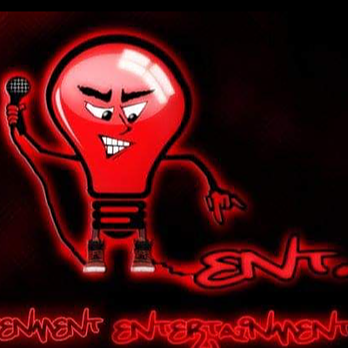 @Dom.p Enlightenment website Link Thumbnail | Linktree