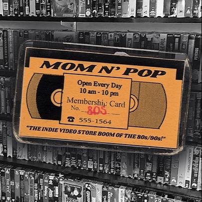 Mom N' Pop (momnpopdoc) Profile Image | Linktree