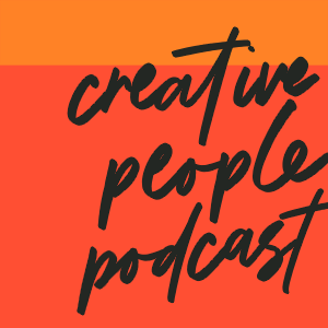 @creativepeople Profile Image | Linktree