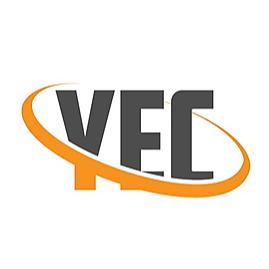 @YoungEconomyClub Profile Image | Linktree