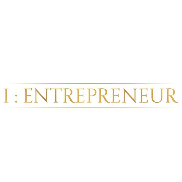 i:Entrepreneur Story about my journey as Entrepreneur