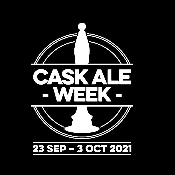 Cask Ale Week What's on Link Thumbnail | Linktree