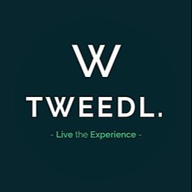 Tweedl
