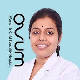 Dr Gowri Kulkarni (drgowrikulkarni) Profile Image   Linktree