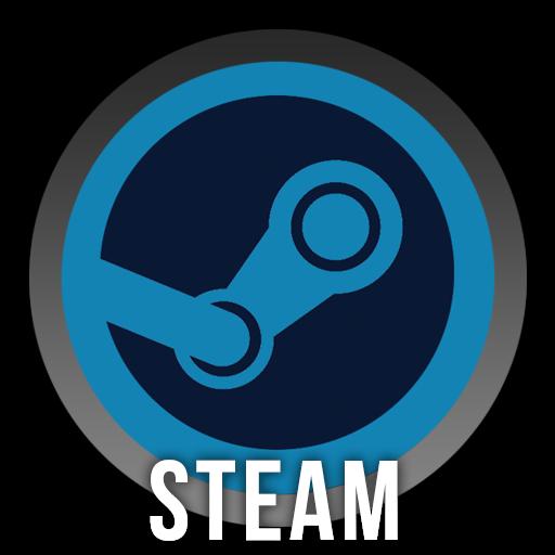 Steam Profil