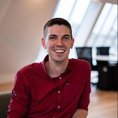 @DaveAntrobus Profile Image | Linktree