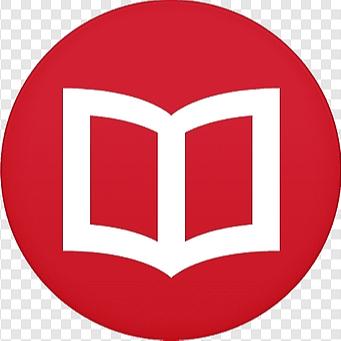 #SEMUAWAJIBPAKAIMASKER Buku Advokasi Vaksin (pengampu kebijakan) Link Thumbnail | Linktree