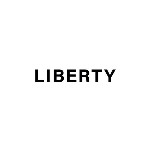 @libertylifelab Profile Image | Linktree