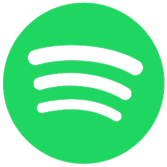 The Alex Abernathy Show Tennessee Podcast on Spotify Link Thumbnail   Linktree