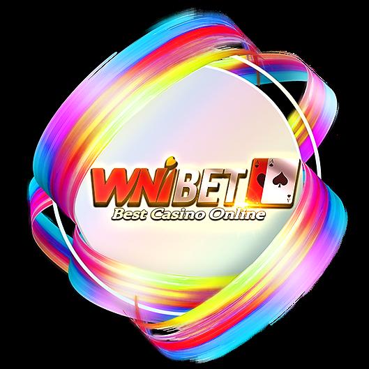 WNIBET (wnibet) Profile Image   Linktree