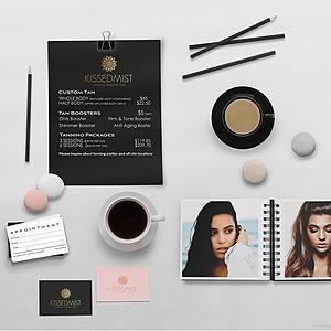 Branding | PR | Social Media | SEO | Design Services