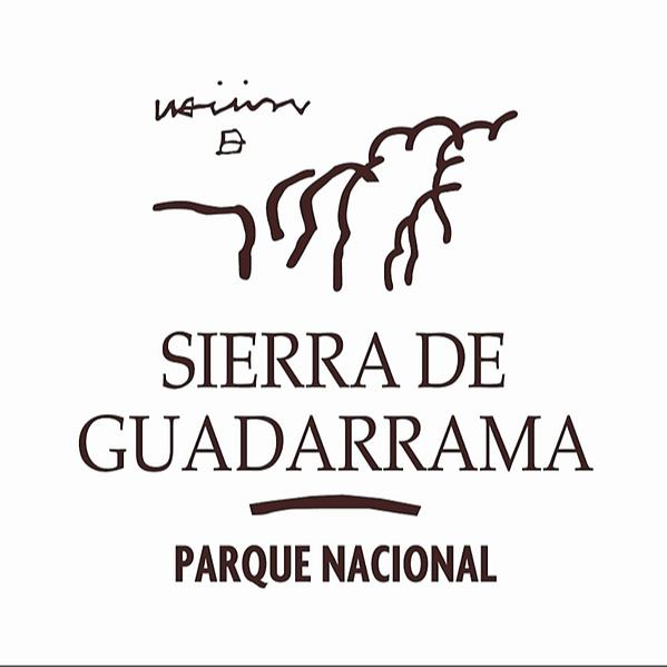 @pnsierradeguadarrama Profile Image | Linktree