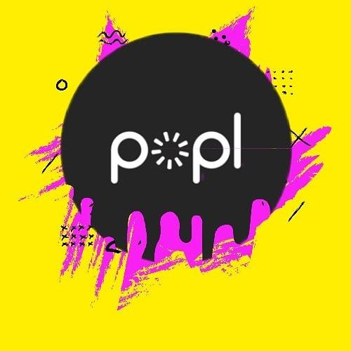 "@BigXL POPL [20% OFF PROMO CODE ""BigXL"" ] Link Thumbnail   Linktree"