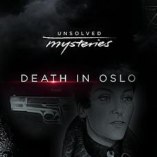 """Death In Oslo"" | Facebook Group"