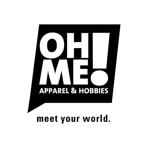@ohmestore Profile Image | Linktree
