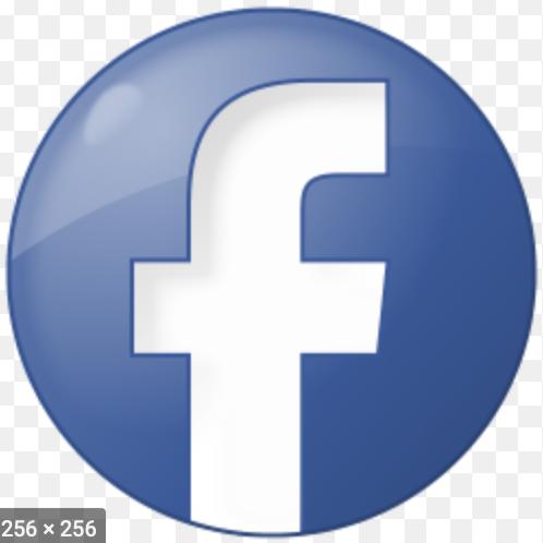 Grupo Facebook Direto ao Assunto